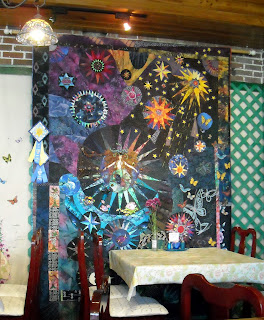 Patchwork Pie: Florida Quilt Shops: Suwanee Valley Quilt Shop : florida quilt shops - Adamdwight.com