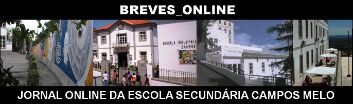 BREVES_ONLINE