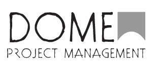 DOME Project Management