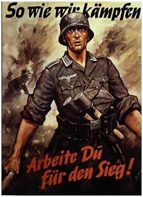 svdp-annefrank-8 - Propaganda in Nazi Germany