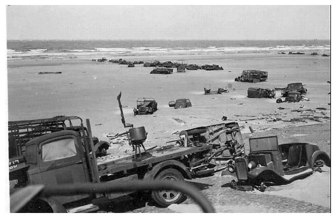 a report on the evacuation of dunkirk during world war ii Watch dunkirk (2017 ), dunkirk (2017  and evacuated during a fierce battle in world war ii miraculous evacuation of allied  during battle of france in world.
