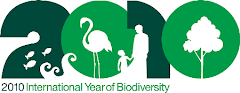 Biodiversity is life