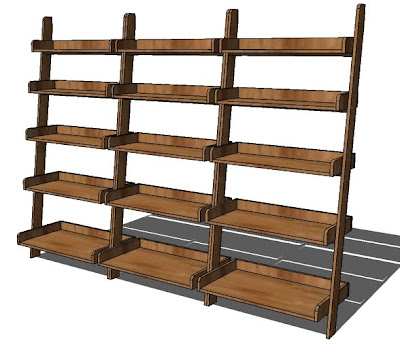 Rudy: Easy 2 X 4 Furniture Plans Free Wood Plans US UK CA