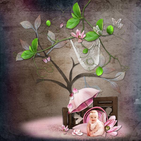 http://2.bp.blogspot.com/_Log5Pte23aw/TAjf3DarKKI/AAAAAAAAAcQ/7IKRgVJ9XuA/s1600/MaryPop_BR1.jpg