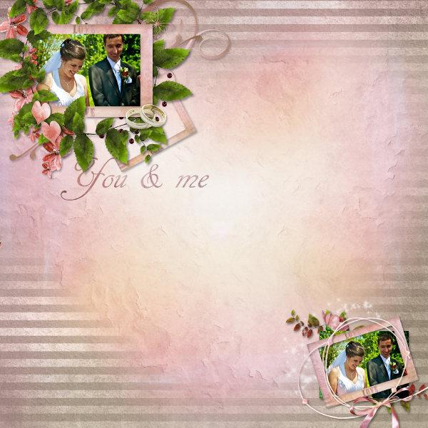 http://2.bp.blogspot.com/_Log5Pte23aw/TBm8HXDdwRI/AAAAAAAAAdQ/a5gkDYaUq_s/s1600/MaryPop_7years.jpg
