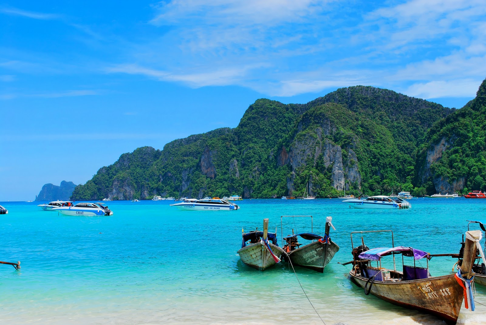 Best beaches in Cambodia | Tours laos, Laos travel