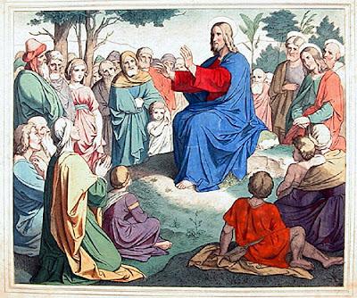 MÉDITATIONS CHRÉTIENNES POUR TOUTE L`ANNÉE - Pere Buse`e - Cie de Jésus - année 1708 Sermon