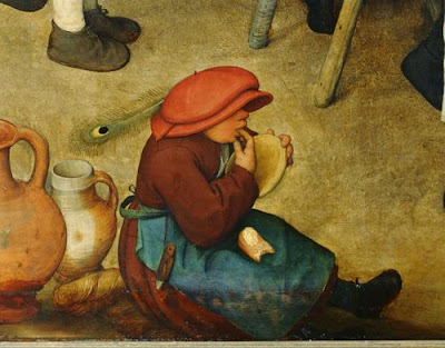 A l'Esperluette. - Page 19 Blog+Sacr%C3%A9+Sucr%C3%A9+S%C3%A9bastien+Durand+Conseil+Communication+Storytelling+Bruegel+5
