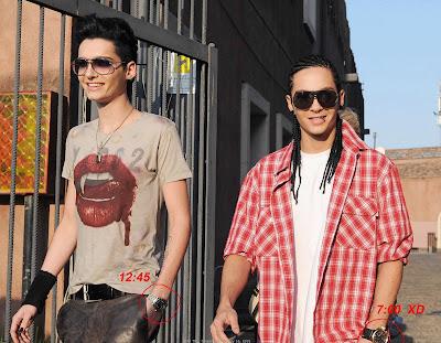 Tokio Hotel slike - Page 13 Image_4c4bf88bccce1