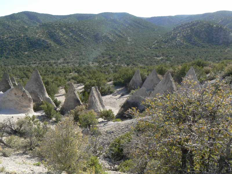 cochiti lake dating site Your gateway to federal recreation in america find recreation information and make reservation on campgrounds, tours and wilderness areas.