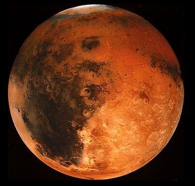 http://2.bp.blogspot.com/_Lp9aFPyxDPY/TGj1NZMupDI/AAAAAAAAABE/0-G3ceDvtk4/s320/Planet+Mars.jpg