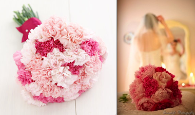 Inspiration Carnations photo 8