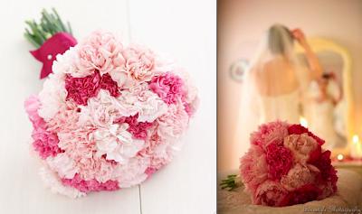 Inspiration Carnations photo 8