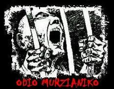 http://www.odiomurzianiko.tk/