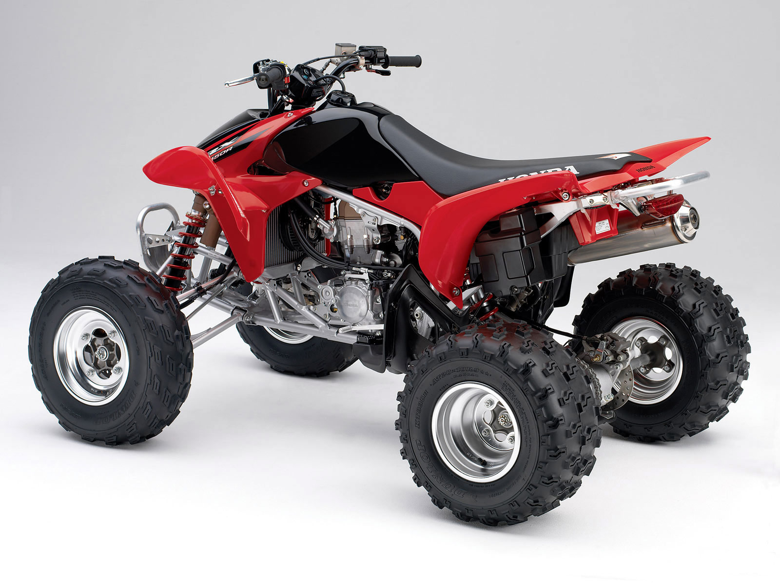 dealers dealer yamaha rubicon ms a dur atv motors best lake corinth honda hill cars bennche mississippi modified flex marine