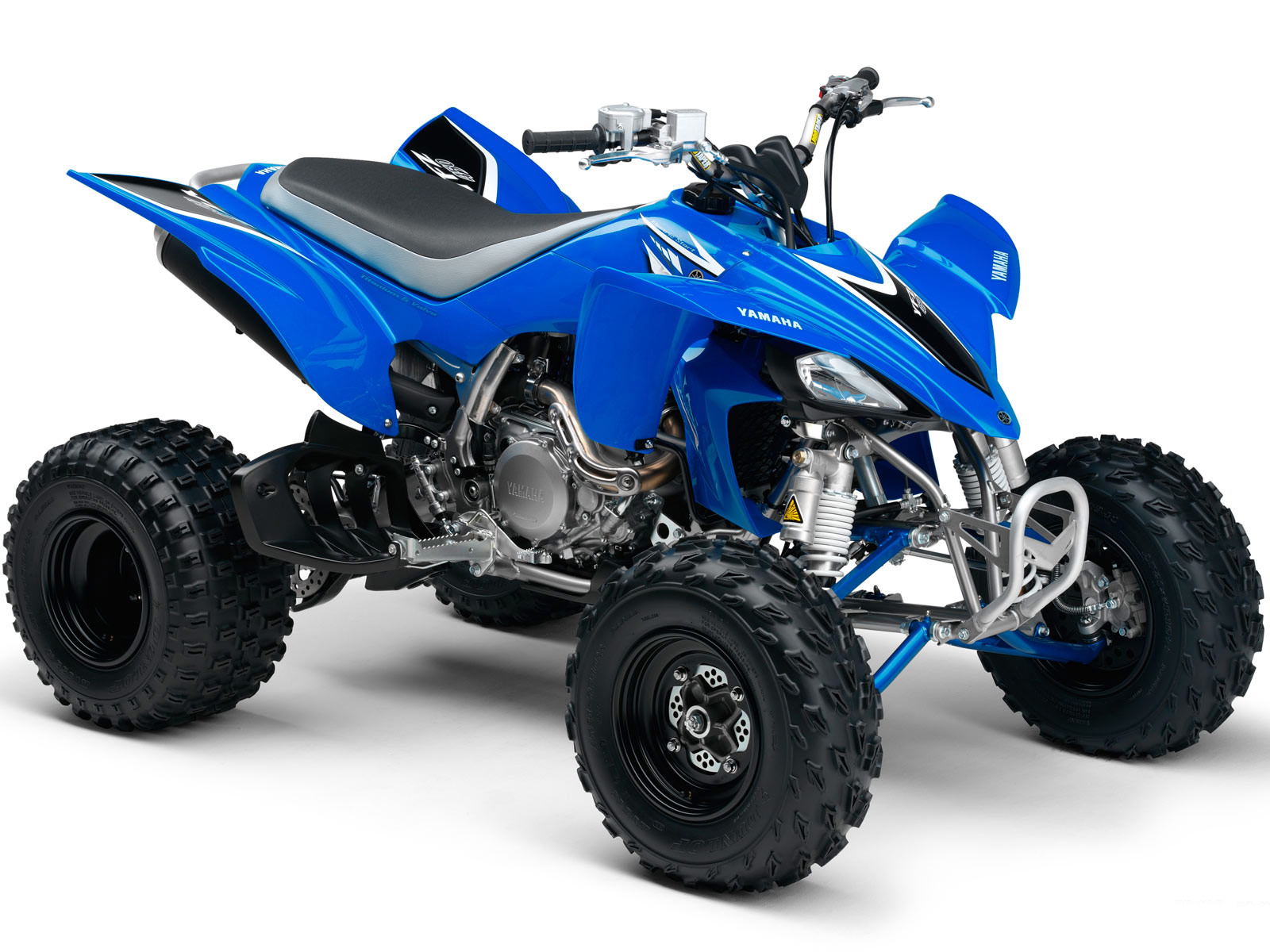 2008 yamaha yfz 450 atv pictures specs accident lawyers info for Yamaha 350 atv
