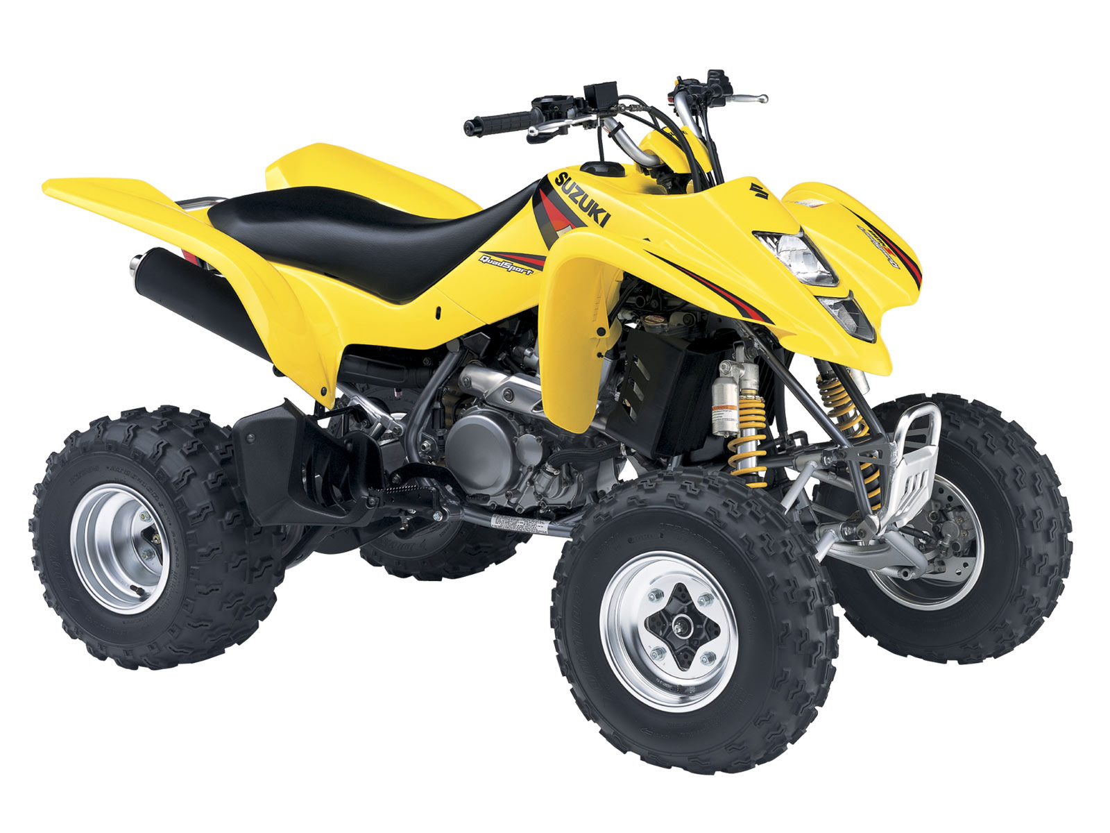SUZUKI ATV pictures: 2005 Quadsport LTZ 400 accident lawyers-2.bp.blogspot.com