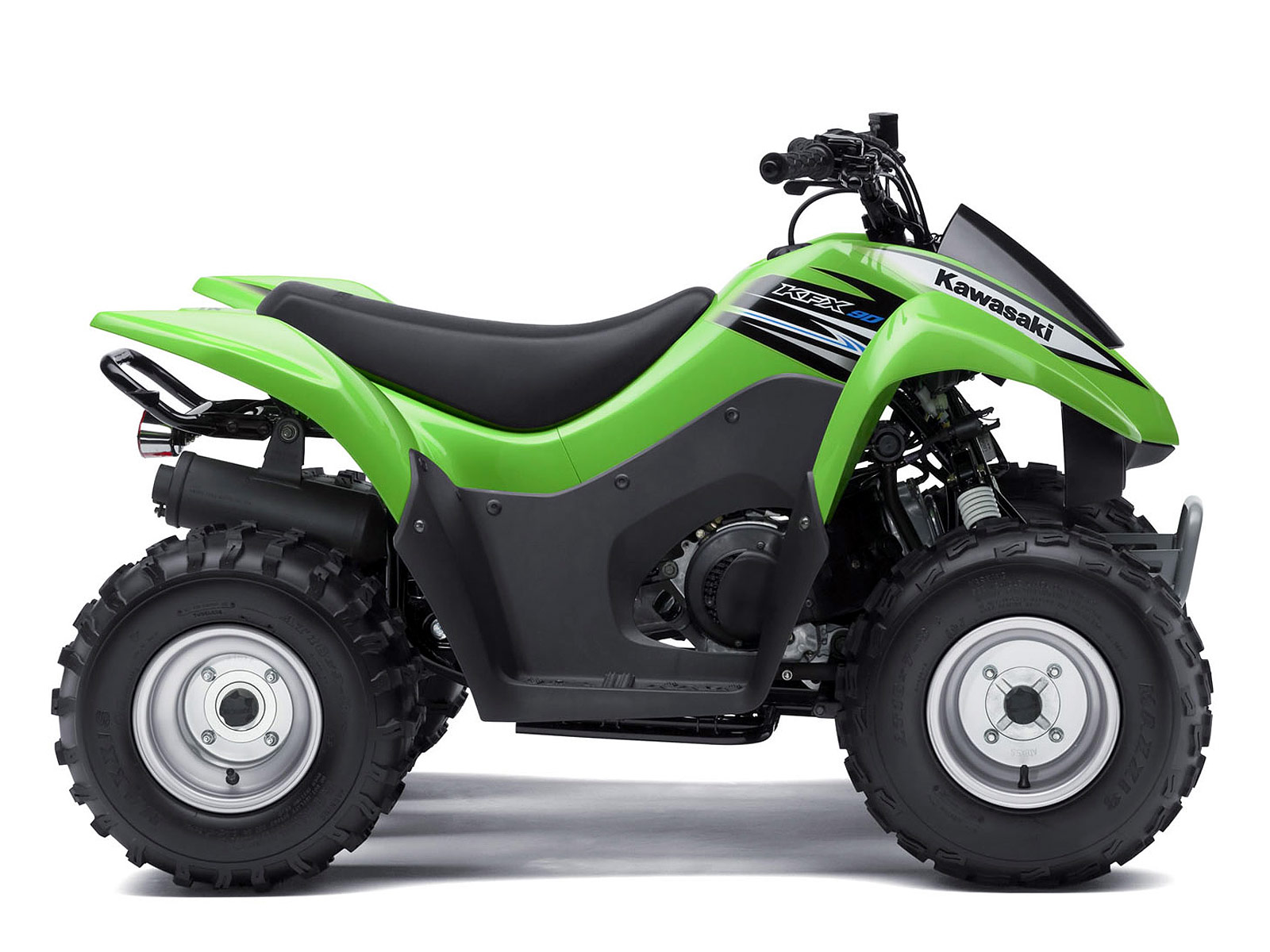 2011 kawasaki kfx 90 features specifictions and pictures super heavy bikes. Black Bedroom Furniture Sets. Home Design Ideas