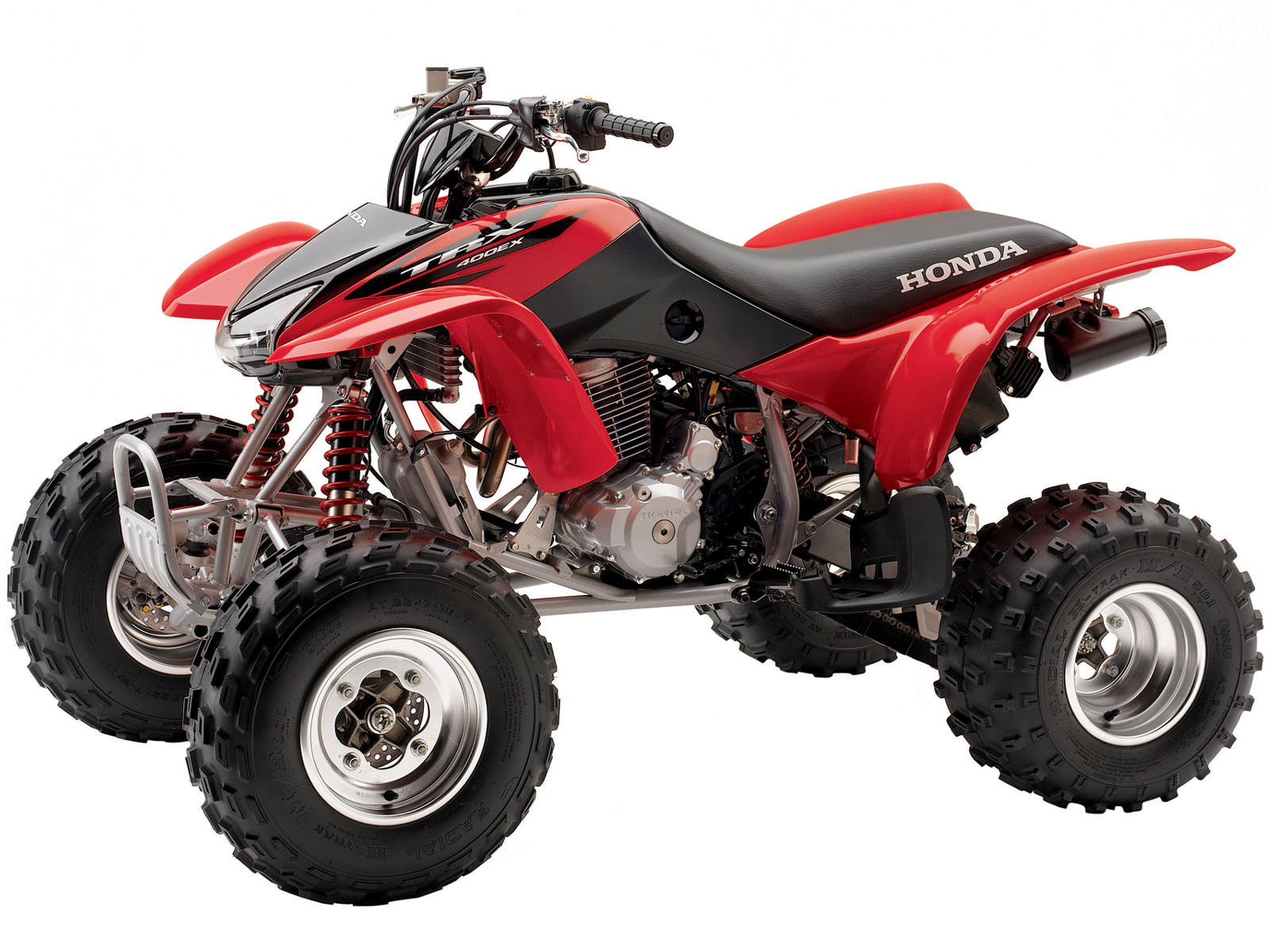 2006 honda atv trx400ex wallpapers. Black Bedroom Furniture Sets. Home Design Ideas