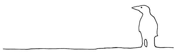 Kråksång