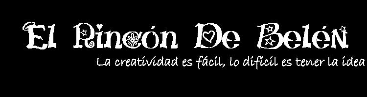 El Rincón de Belén