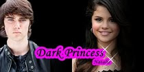 Dark & Princess