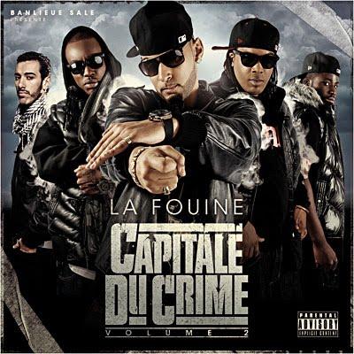 [La-Fouine-Capitale-du-crime2.jpg]