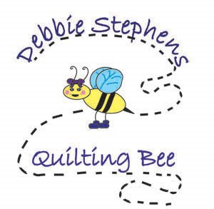 Debbie's Quilting Bee Buzz