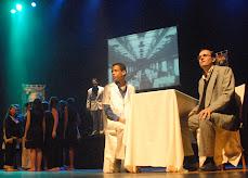 Grupo de Teatro Pingo D'água (SP)