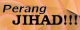 Logo Blog ini