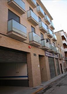 Xirivella, piso de 222.000 euros y 70 metros