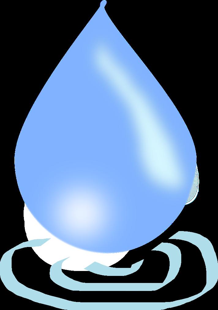 cuidado del agua: Mi ensayo sobre E.S.R y el cuidado del agua.