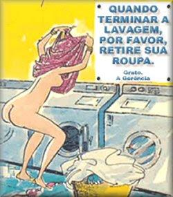http://2.bp.blogspot.com/_LqTeHcUFD6M/Rv8MDEm0MqI/AAAAAAAAAB4/IDGn_kWamv4/s320/Maquina+de+lavar.jpg
