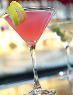 pink flirtini recipes Flirtini – pinapple hi there i'm lyuba, the cook, photographer and author behind will cook for smiles read more if you want to share this recipe.