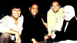 Para Pemimpin Muda Indonesia