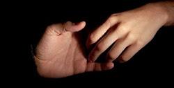 Belajar Ilmu Bahasa Kasih atau Berempati, di FKIP Unika Atmajaya, marissa haque fawzi