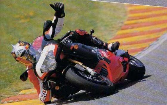 Motorcycle%2BCornering%2Bin%2BCurves.jpg