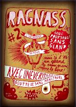 le Ragnass Zine