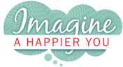 Imagine a Happier You