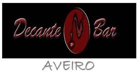 """""""Decante-Bar"""", Aveiro, de Luís Pedro Almeida"""