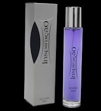 Inspiração Perfumes e Cosméticos