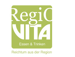 Zum Shop von RegiO VITA: