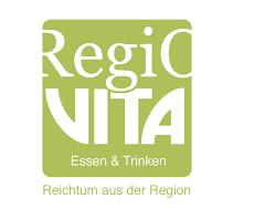 Zum Shop von RegiO VITA: