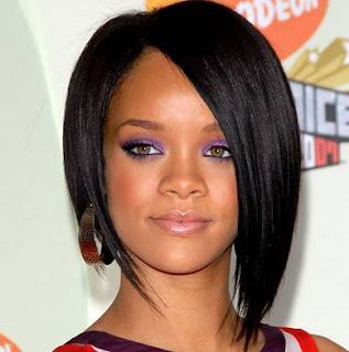 Short Hairstyles, Long Hairstyle 2011, Hairstyle 2011, New Long Hairstyle 2011, Celebrity Long Hairstyles 2276