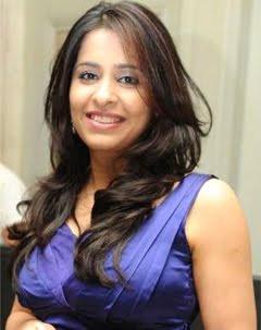 Prof. Rajita Chaudhuri
