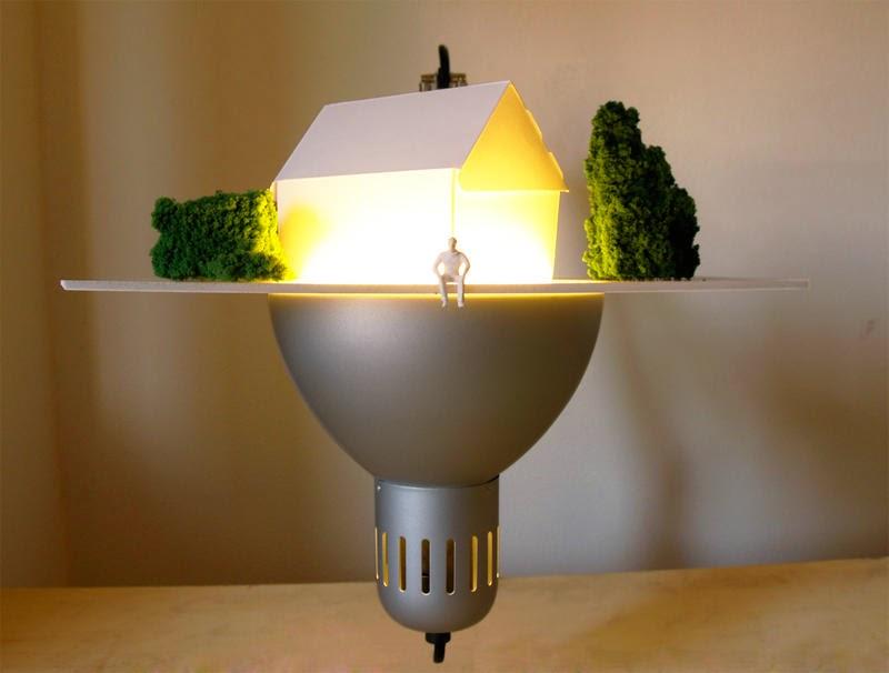 http://2.bp.blogspot.com/_LrTuYKHDSDg/S79jQHdg5BI/AAAAAAAAAH4/lxJUcLelki8/s1600/istallazione-lampada-con-plastico+coppi+foto2-784278.jpg
