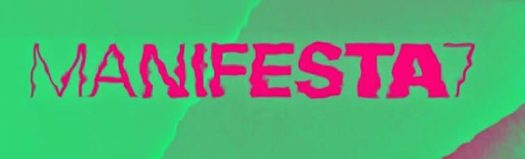 Manifesta 7 Days