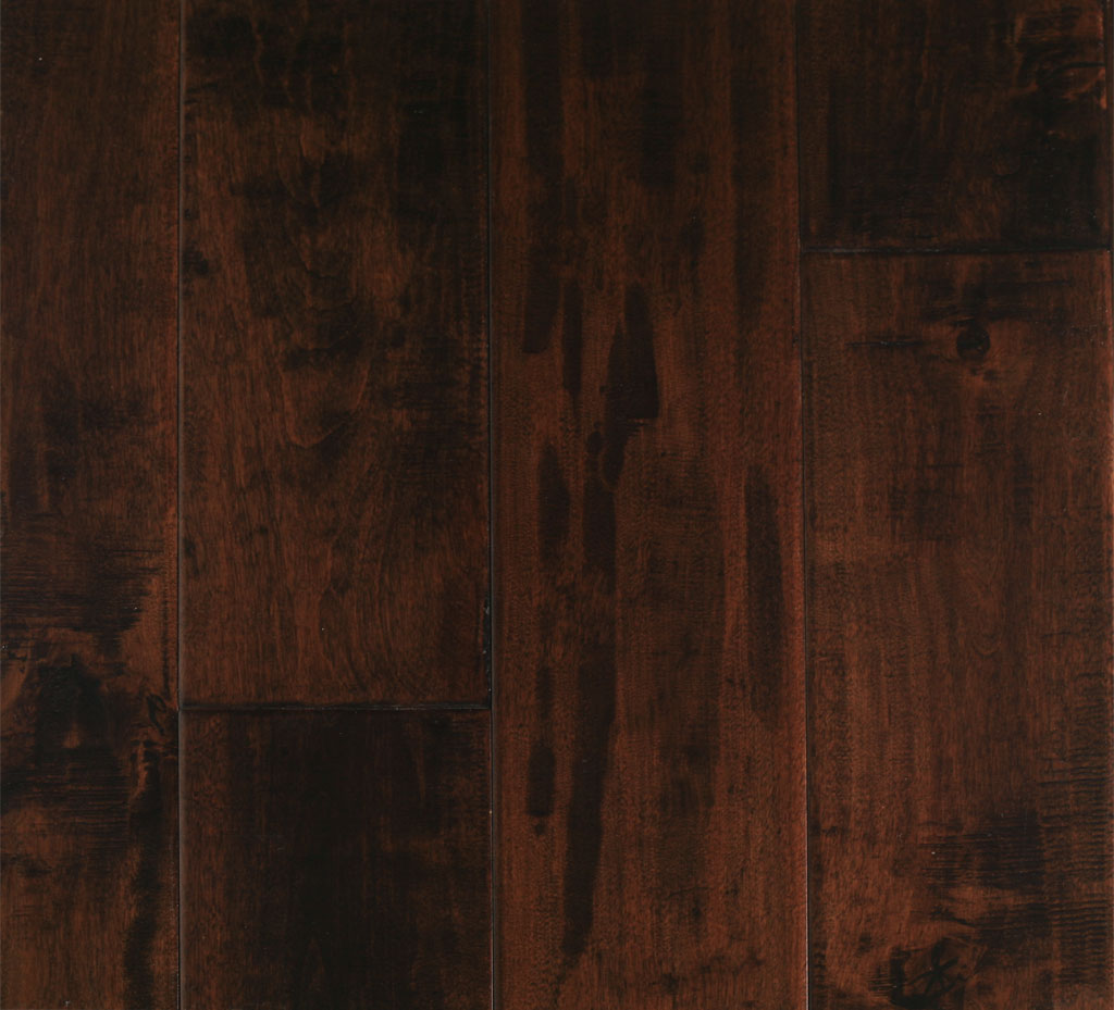 Distressed Hardwood Flooring Flooring Ideas Home