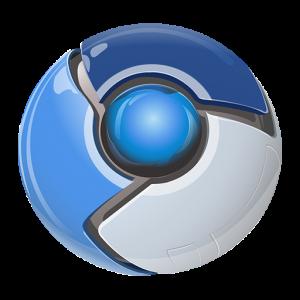 b2 10 Browser Tercepat Menurut Para Ahli Informatika