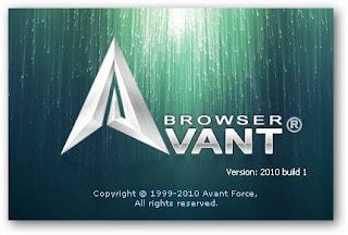 b8 10 Browser Tercepat Menurut Para Ahli Informatika